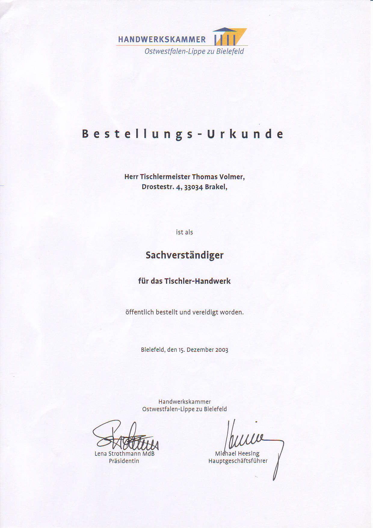 sv_vereidigung_handwerkskammer03