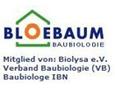 bloe_baum