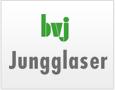 bvj_jungglaser