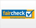 fair_check