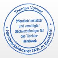 sachverstaendiger_tischlerhandwerk
