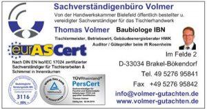 thomas_volmer_baubiologe