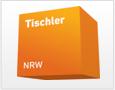 tischler_nrw