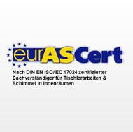 zertifizierter_sachverstaendiger